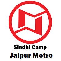 Sindhi Camp
