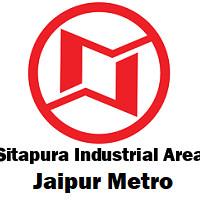 Sitapura Industrial Area
