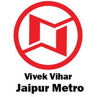 Vivek Vihar