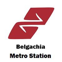 Belgachia