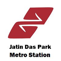 Jatin Das Park
