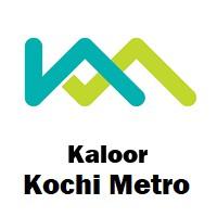 Kaloor
