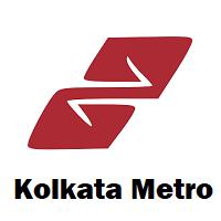 Noapara to Belgachia Metro Fare & Route Kolkata
