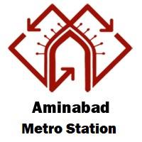 Aminabad