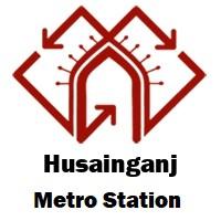 Husainganj