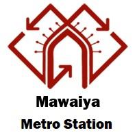Mawaiya