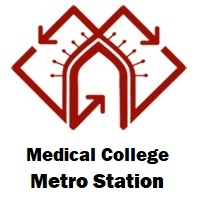 Medical College Chauraha