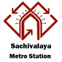 Sachivalaya