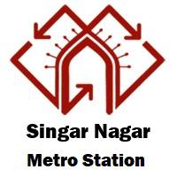 Singar Nagar