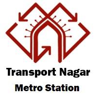 Transport Nagar