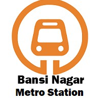 Bansi Nagar