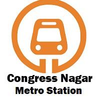 Congress Nagar