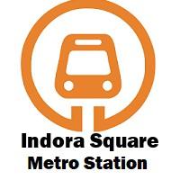 Indora Square
