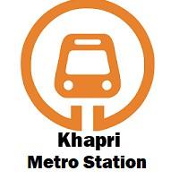 Khapri