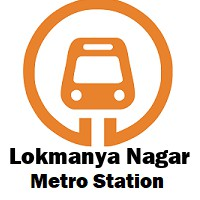 Lokmanya Nagar