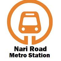 Nari Road