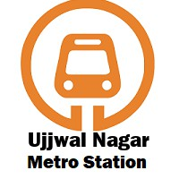 Ujwal Nagar