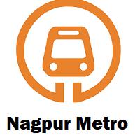 Nagpur Metro
