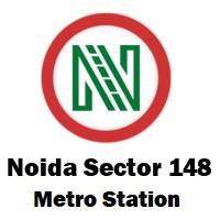 Noida Sector 148