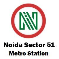 Noida Sector 51
