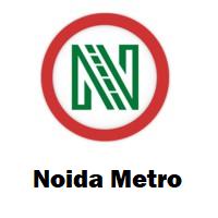Noida Sector 83 to Noida Sector 142 Metro Fare & Route Noida