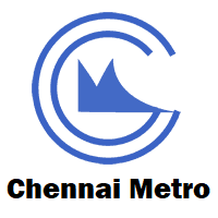 Alandur to Central Metro Metro Fare & Route